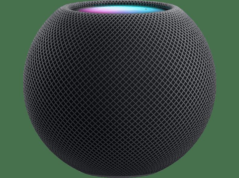 Apple HomePod mini, Schwarz