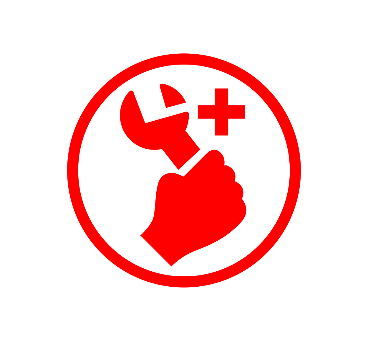 Mac-Support