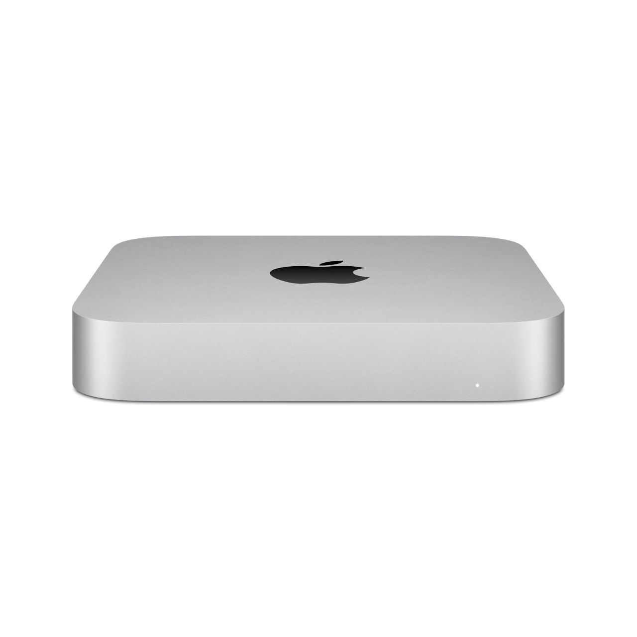Apple Mac mini 2020 M1 Chip 16 GB 256 GB SSD